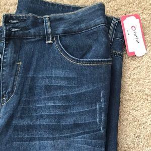 Denim - New Women's Denim Jeans